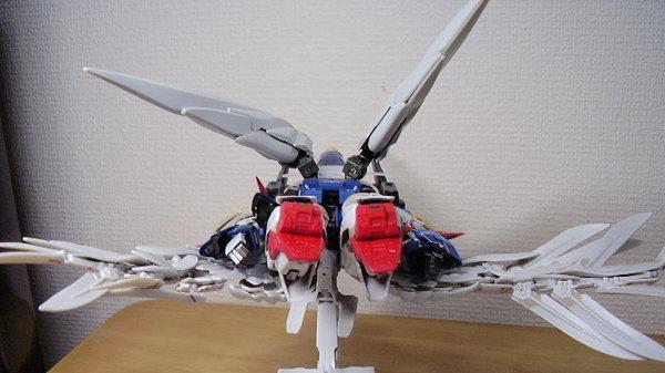 P1010350.jpg